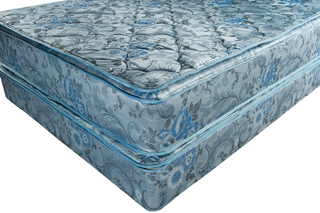springs and awesome home full spring bed with box choosing mattress cover a